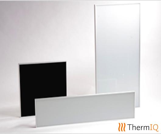 calefaccion-thermiq-casas-prefabricadas
