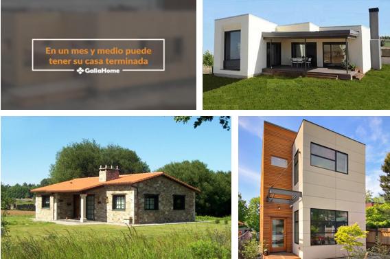 proyectos-llave-en-mano-casas-prefabricadas-clt